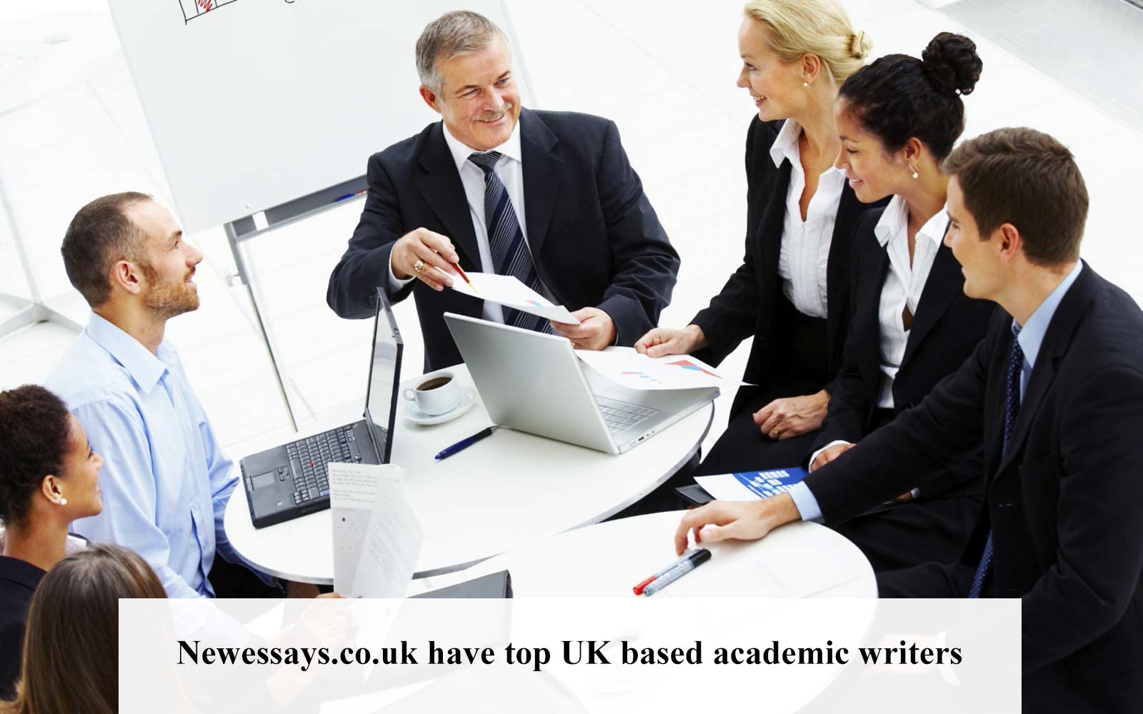 Uk Bestessays com Students Reviews | Top British Essays