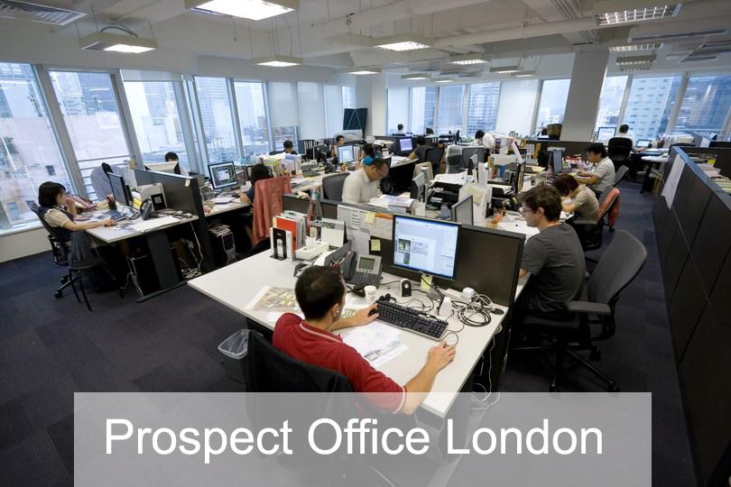 Newessays.co.uk Prospect Office