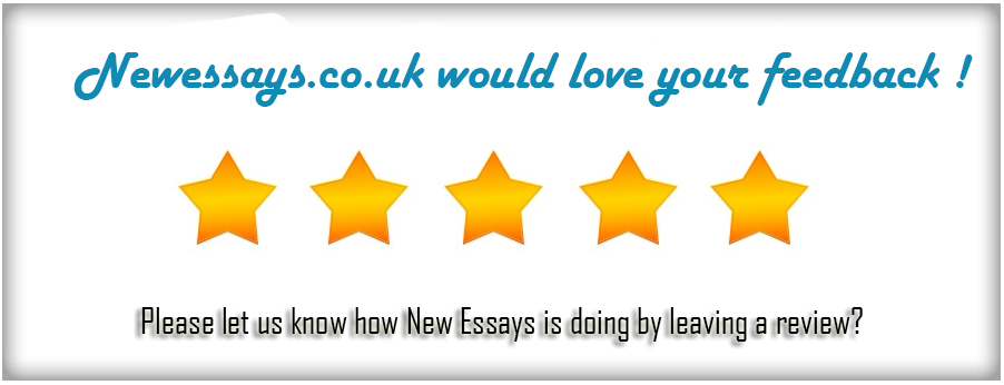 Newessays.co.uk Review Image